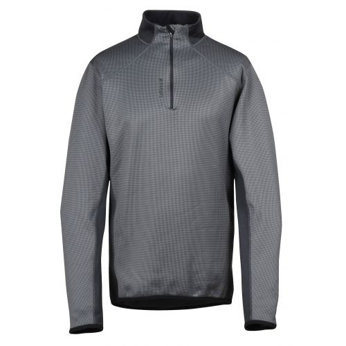 Sweater LD Zermatt Ski