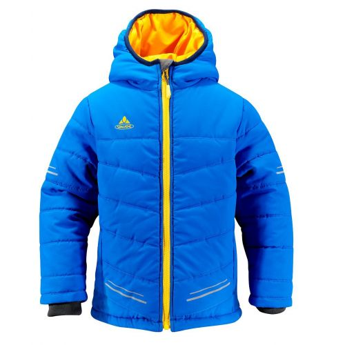 Jaka Kids Arctic Fox Jacket II