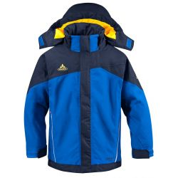 Jacket Kids Chickadee Jacket