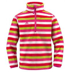 Sweater Kids Chipmunk Halfzip