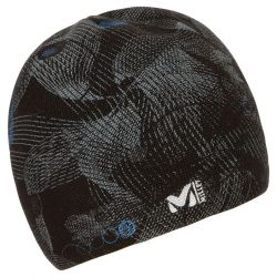 Hat LD Shaft Beanie