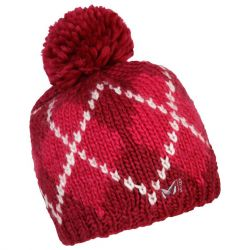 Cepure LD Snow Dream Beanie