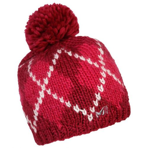 Hat LD Snow Dream Beanie