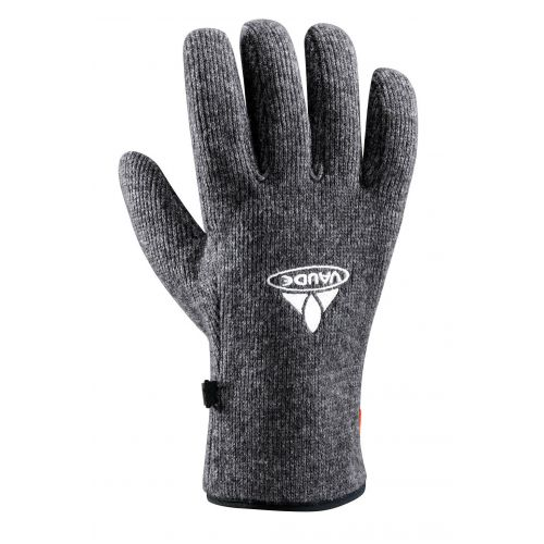 Cimdi Rhonen Gloves