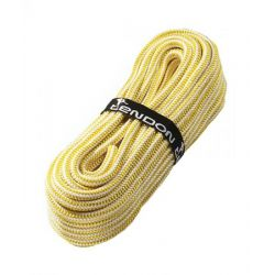 Rope Timber 13