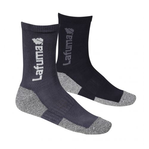 Socks M Pack Hiking (2 pair)