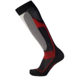 Socks Argento Ski Sock Medium