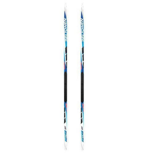 Nordic skis Astra Combi NO NIS