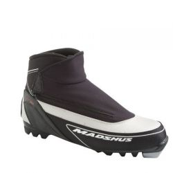 Ski boots Distanču  CT 100