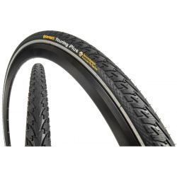 Tyre Touring Plus 28