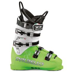 Alpine ski boots Scorpion SR 150 World Cup