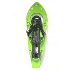 Snowshoes SuperTrimoAlp Light L