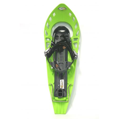 Snowshoes SuperTrimoalp Light