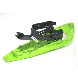 Snowshoes Trimoalp Light