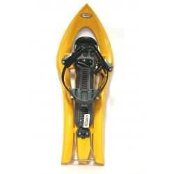 Snowshoes Super Trimove Alp Light