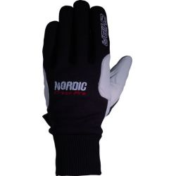 Gloves Nordic