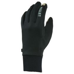 Gloves Cell Touch Glove