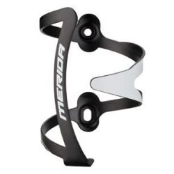 Bottle Cage CL-083