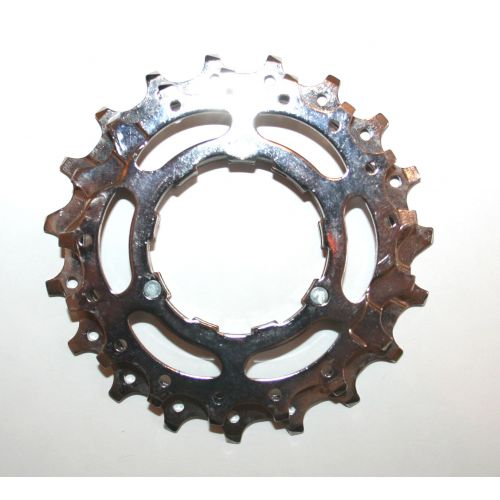 Chainring CS-HG70