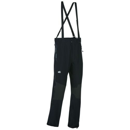 Trousers Alpin GTX Pants