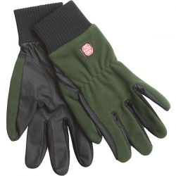 Gloves Windstopper