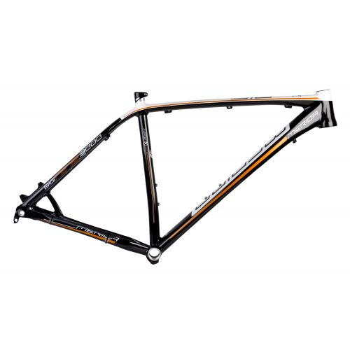 Frame Big Nine Lite 3000-D
