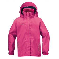 Jaka Kids Escape Jacket V