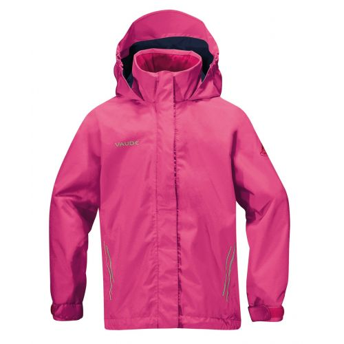 Jacket Kids Escape Jacket V