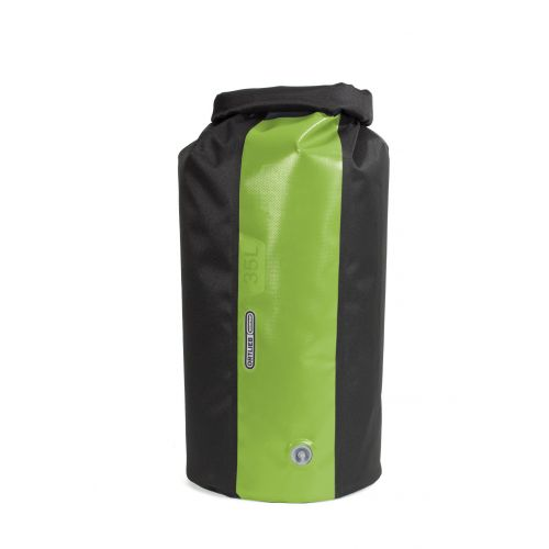 Dry bag PS 490 with Valve 13 L
