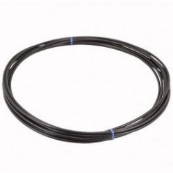 Cable Housing SIS-SP51 5mm black