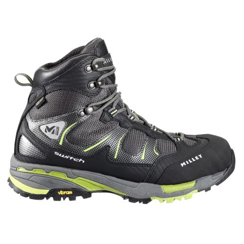 Shoes LD Switch GTX MIG1252
