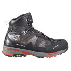 Boots Switch GTX MIG1237