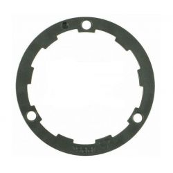 Cassette sprocket Deore CS-HG50