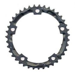 Chainring FC-6604 30T