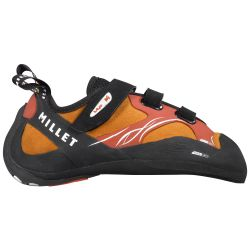 Climbing shoes Myo Velcro
