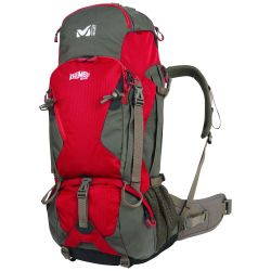 Backpack Khumbu 55 + 10