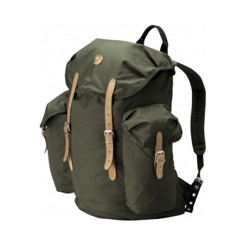 Backpack Vintage 30