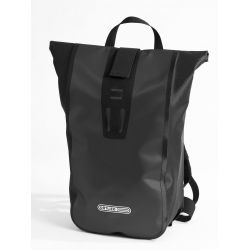 Backpack Velocity 20L