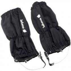 Gaiters Nylon