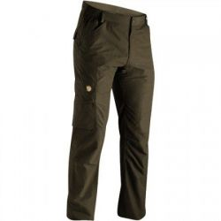 Bikses Cape Town MT Trousers