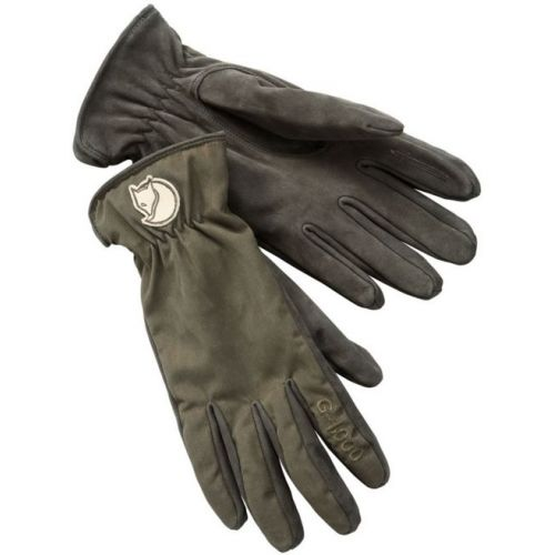 Cimdi Forest Glove