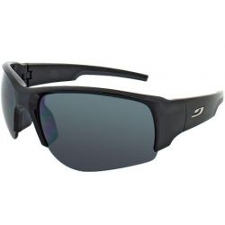 Sunglasses Dust Spectron 3+