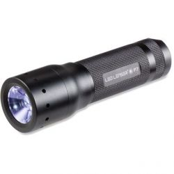 Lukturis Led Lenser P7