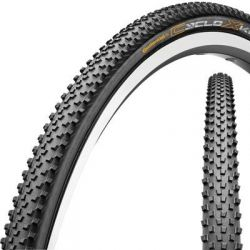 Tyre CycloX-King RaceSport 28""