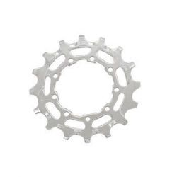 Chainring CS-HG50-9