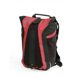 Backpack Vario QL3