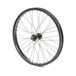 "Front wheel 20"" BMX DB Venom"