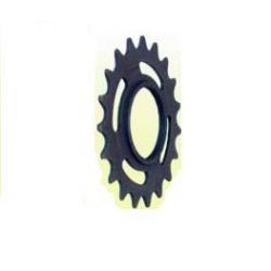 Chainring Velosteel 2.8mm 15T