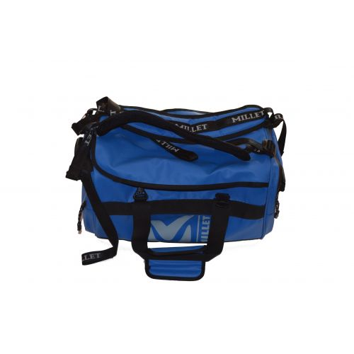 Soma Adventure Duffle Bag 30 L