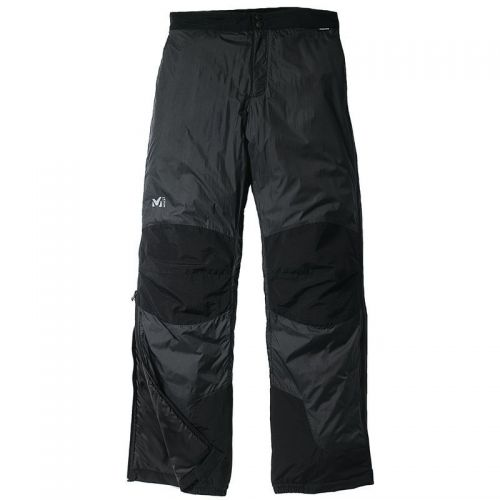 Trousers Belay Pant